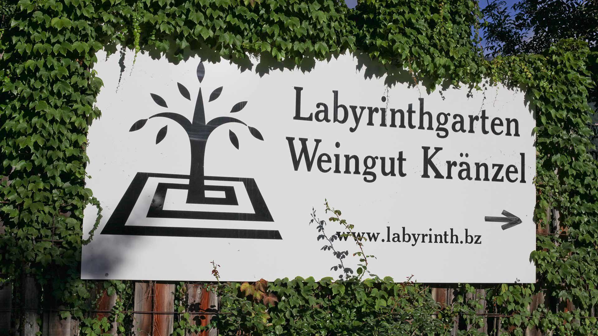 Weingut Kränzelhof
