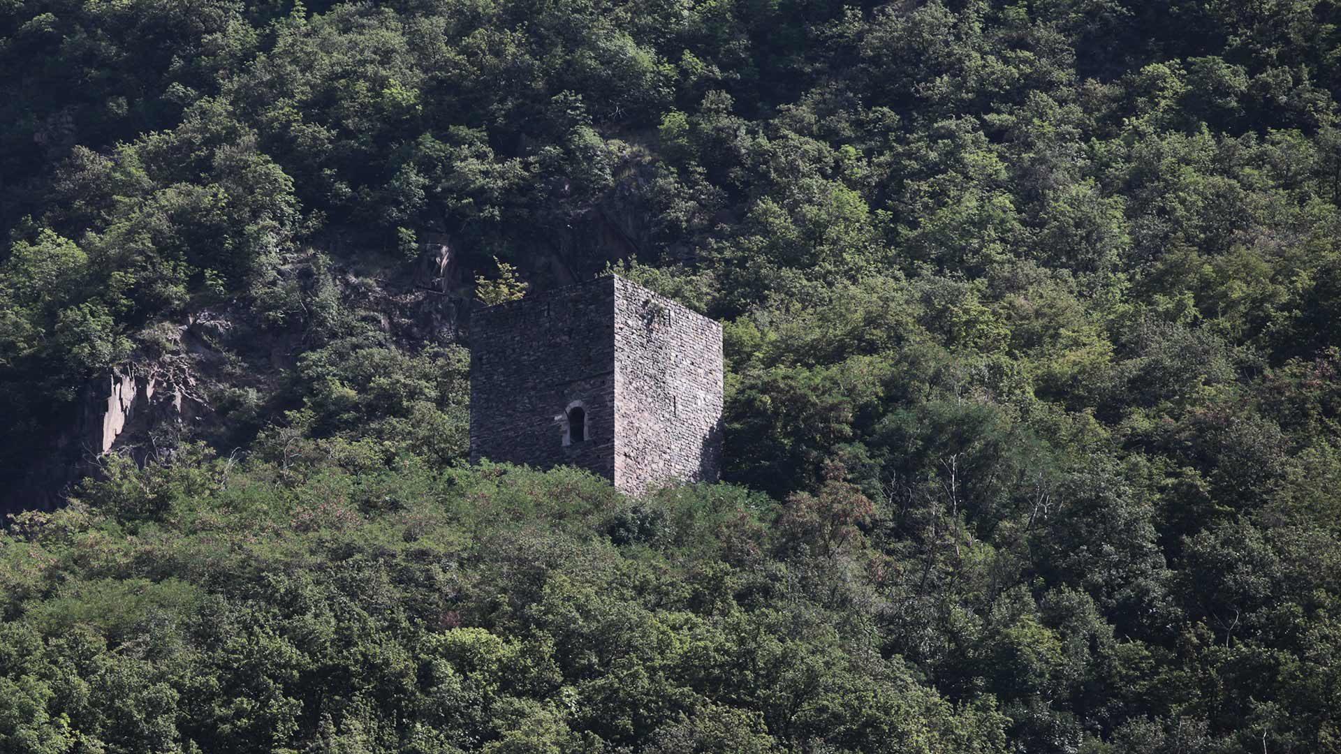 Kröllturm