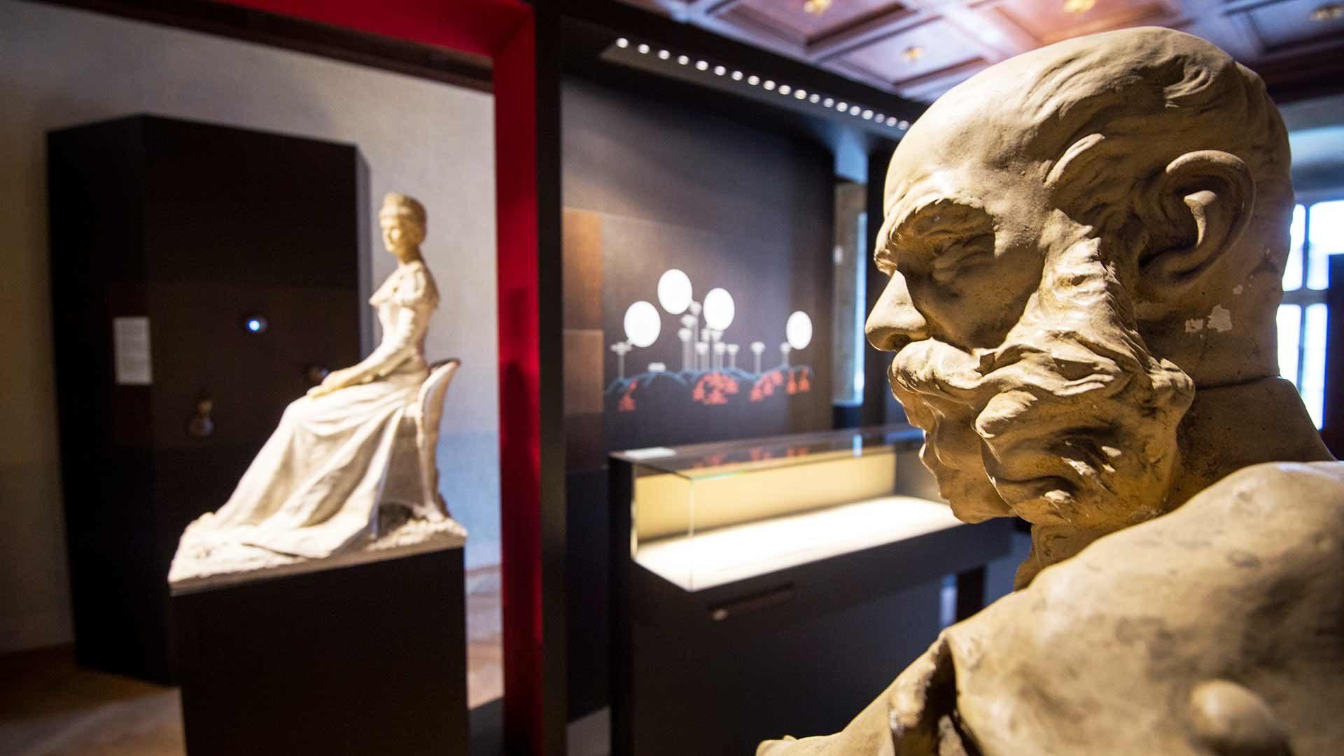 Meraner Stadtmuseum
