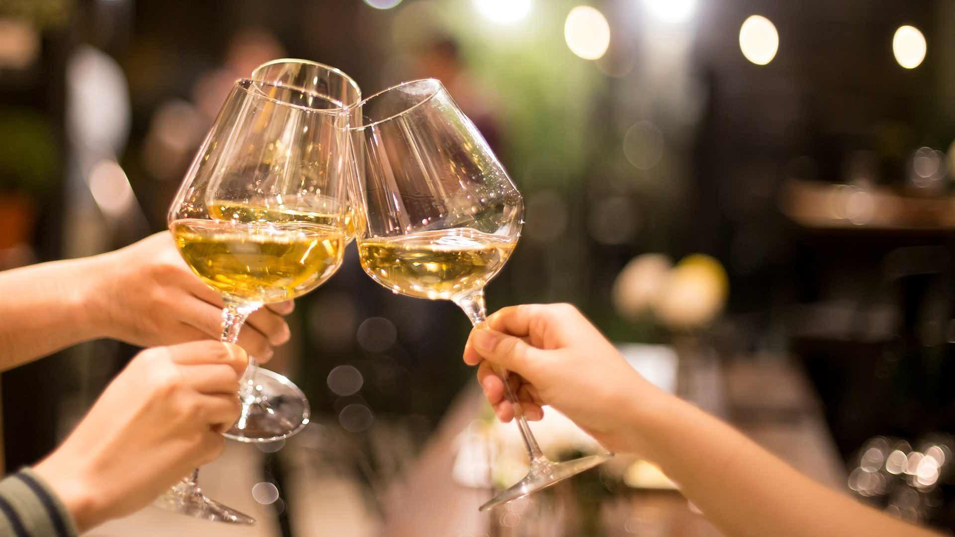Anteprima Merano WineFestival