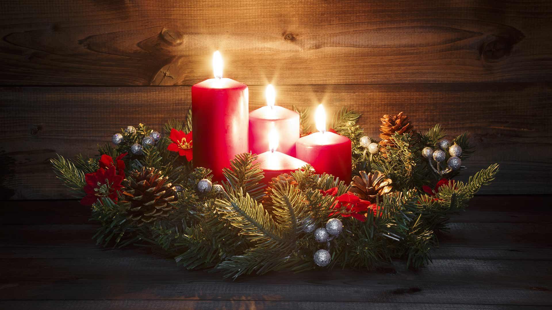 Partschinser Advent