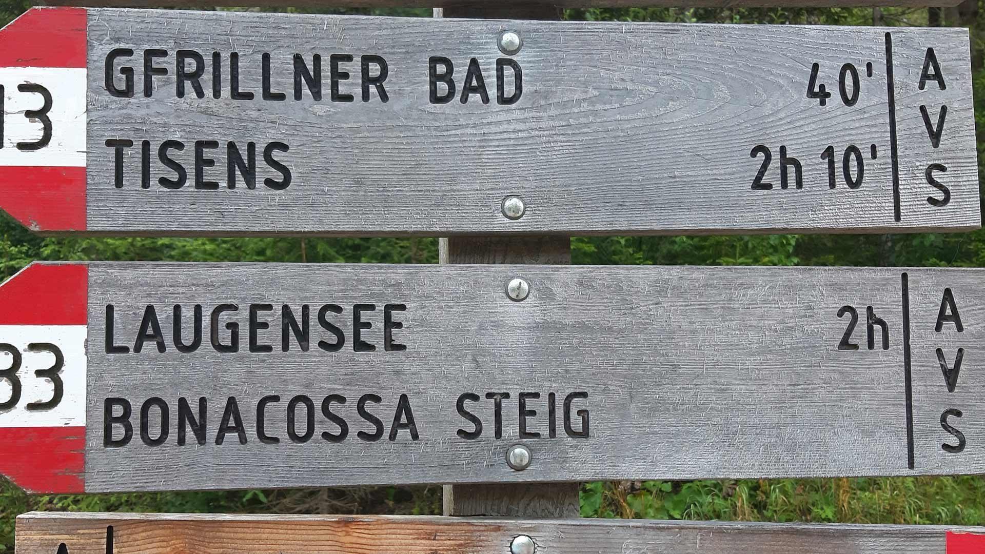 Aldo-Bonacossa-Steig