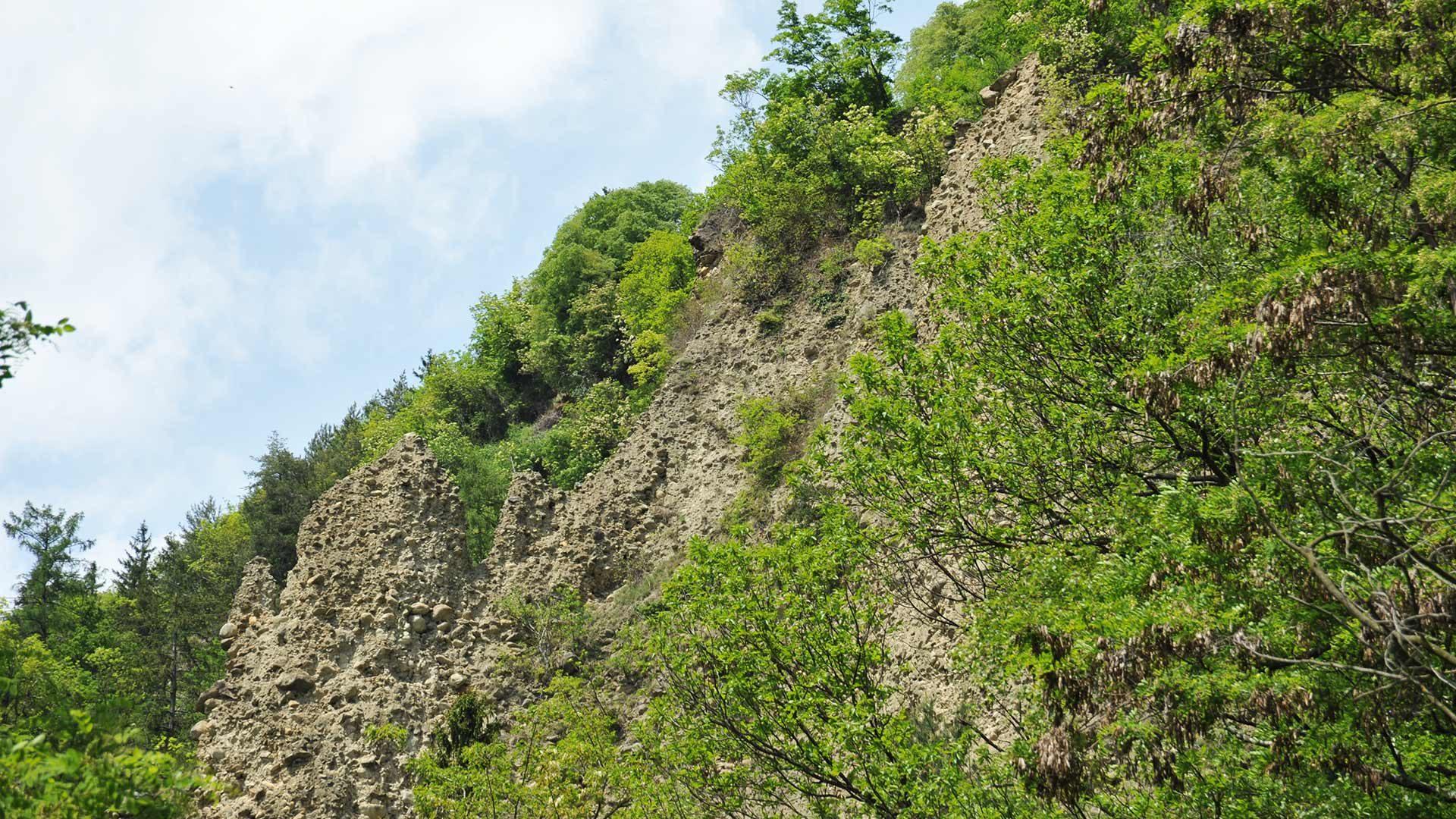 Dorf Tirol - Kuens - Dorf Tirol